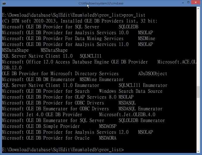 x86 的畫面